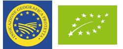 Certificazione Biologico e IGP